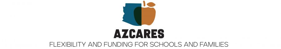 AZCares: Flexibility and Funding for Schools and Families Plan
