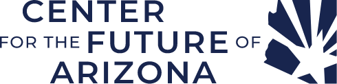 Center for the Future of Arizona